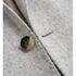 Пиджак, жакет, жилетка мужские SUITSUPPLY Пиджак мужской Havana C1262 - фото 4
