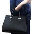 Магазин сумок Galanteya Сумка женская 36818 - фото 1