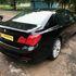 Прокат авто BMW 740 - фото 2