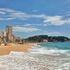 Туристическое агентство Боншанс Комбинированный автобусный тур «Испания для экономных» - фото 3
