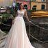 """Свадебный салон ALIZA свадебное платье """"Sensuellye"""" - фото 1"""
