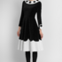 Платье женское Pintel™ Платье Betiane - фото 6