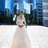 Свадебный салон Crystal Модель  Vilma - фото 1