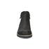 Обувь мужская ECCO Полусапоги JAMESTOWN 511244/12001 - фото 4