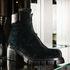 Обувь женская Fruit Ботинки женские 5006 - фото 2
