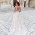 Свадебное платье напрокат ALIZA Adona - фото 2