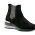 Обувь женская DLSport Ботинки женские 4482 - фото 1