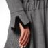 Платье женское Pintel™ Платье Thinley - фото 6