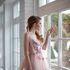 """Вечернее платье ALIZA Вечернее платье """"Vasiliya"""" - фото 1"""