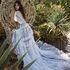 Свадебный салон Rara Avis Платье свадебное Wild Soul Jasel - фото 2