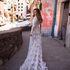 Свадебное платье напрокат Ange Etoiles Свадебное платье Ali Damore Ember - фото 2