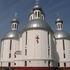 Организация экскурсии Виаполь Экскурсия «Белая Русь: Брест 2 дня» - фото 4