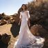 Свадебный салон Blammo-Biamo Платье свадебное Dream Ocean Gendzi - фото 1