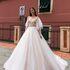"""Свадебное платье напрокат ALIZA свадебное платье """"Krisanty"""" - фото 1"""