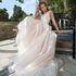 Свадебный салон Aivi Свадебное платье Abbey (My Angel) - фото 1