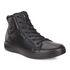 Обувь детская ECCO Кеды высокие S7 TEEN 780003/51052 - фото 1