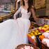 """Свадебный салон ALIZA свадебное платье """"Estellye"""" - фото 3"""