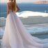 Свадебное платье напрокат Rafineza Свадебное платье Anabel прокат - фото 2