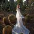 Свадебный салон Rara Avis Платье свадебное,  Wild Soul Freida - фото 7