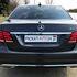 Прокат авто Mercedes-Benz E250D 4matic 2015 - фото 2
