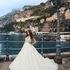 Свадебный салон Bonjour Galerie Свадебное платье ALTA из коллекции NEW COLLECTION - фото 2