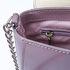 Магазин сумок Galanteya Сумка женская 41518 - фото 5