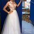 Свадебный салон Rafineza Свадебное платье Monica - фото 1