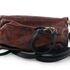 Магазин сумок A.S.98 Сумка женская 103001-3001-0002 calvados/3172+tdm/828 - фото 2