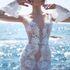 Свадебное платье напрокат Ange Etoiles Свадебное платье Ali Damore  Sara - фото 2