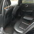 Аренда авто Mercedes-Benz E-class W212 чёрный - фото 3