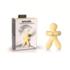 Подарок на Новый год Mr & Mrs Fragrance Ароматизатор воздуха для гардероба Ercole - фото 4
