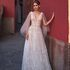 Свадебное платье напрокат Ange Etoiles Свадебное платье Ali Damore  Valentina - фото 1