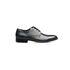 Обувь мужская BASCONI Туфли мужские B-3A9725-J - фото 1
