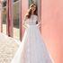 "Свадебный салон ALIZA свадебное платье ""Frozinnye"" - фото 1"