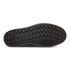 Обувь мужская ECCO Кеды высокие SOFT 7 430394/02001 - фото 7
