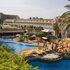 Туристическое агентство Санни Дэйс Пляжный авиатур в Испанию, Коста Брава, Guitart Central Park Aqua Resort 4* - фото 4
