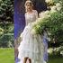 Свадебный салон Papilio Свадебное платье «Аржантей» модель 19/2011La - фото 1
