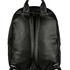 Магазин сумок Galanteya Молодежный рюкзак 49618 - фото 4
