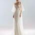 Свадебный салон Papilio Свадебное платье «Изабелла» - фото 2