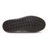 Обувь детская ECCO Кеды высокие S7 TEEN 780003/51052 - фото 7