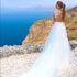 Свадебный салон Rafineza Свадебное платье Monica - фото 2