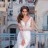 Свадебный салон Bonjour Galerie Платье свадебное EVILA из коллекции NEW COLLECTION - фото 2