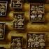 """Туристическое агентство Виаполь Экскурсия в Музей материальной культуры """"Дудутки"""" по пятницам - фото 5"""