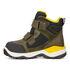 Обувь детская ECCO Ботинки детские SNOW MOUNTAIN 710242/50743 - фото 2