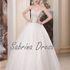 Свадебный салон Sabrina Dress Свадебное платье 109 - фото 3