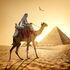 Туристическое агентство VIP TOURS Египет на Новый год из Минска - фото 2