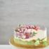 Торт Brioche Paris Торт «Чизкейк» - фото 3
