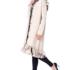 Кофта, блузка, футболка женская Potis & Verso Кардиган Sedona - фото 2