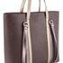 Магазин сумок Galanteya Сумка женская 13617 - фото 1