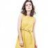 Платье женское SAVAGE Платье  арт. 915873 - фото 1